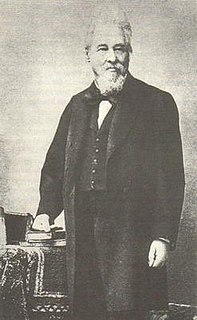 Norbert Rillieux inventor and engineer