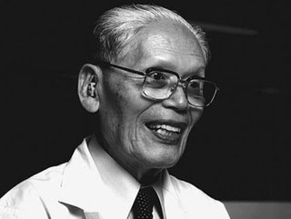 Tetsuo Nozoe