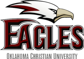 Oklahoma Christian Eagles and Lady Eagles