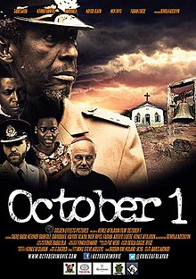 October1 movie poster.jpg