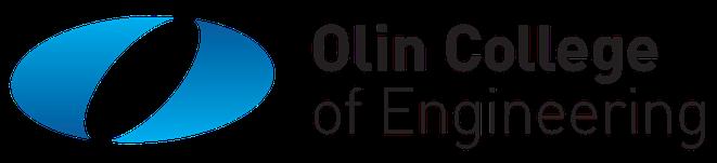 OlinCollege