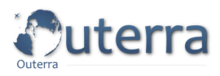 Outerra company logo 2018.png