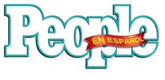 People en Español - PeopleEnEspanol.com logo.