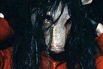 Jigsaw (Saw character) - Wikipedia