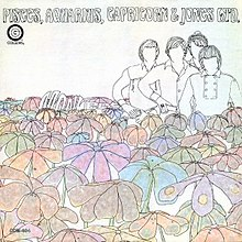 Pisces, Aquarius, Capricorn & Jones Ltd. - The Monkees.jpg