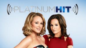 Platinum Hit - Image: Platinum Hit bravo logo