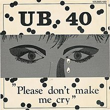 Please Don't Make Me Cry cover.jpg