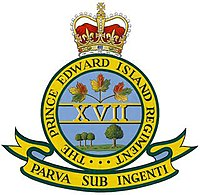 Prince Edward Regiment RCAC.jpg