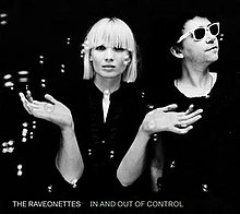 Raveonettes---in-and-out-of-1-.jpg