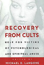 "The image ""http://upload.wikimedia.org/wikipedia/en/thumb/4/4d/Recovery_from_cults_book_cover_AFF.jpg/150px-Recovery_from_cults_book_cover_AFF.jpg"" cannot be displayed, because it contains errors."