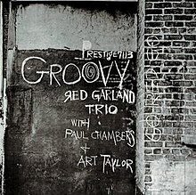 Red-garland-groovy.jpg