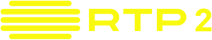 RTP2 - Image: Rtp 2 2016 logo