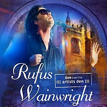 Rufus Wainwright - Live from the Artists Den.jpg