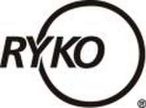 Rykodisc - Image: Rykodisc