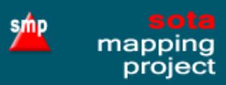 SOTA Mapping Project - SOTA Mapping Project logo