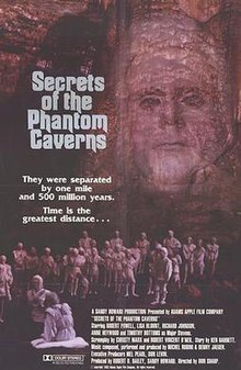 Secrets of the Phantom Caverns movie poster.jpg