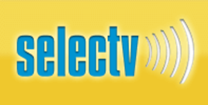 SelecTV (Australian television) - Image: Selectv