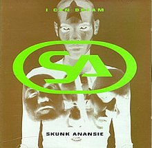 Skunk anansie dream.jpg