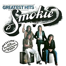 smokie mexican girl mp3 song download