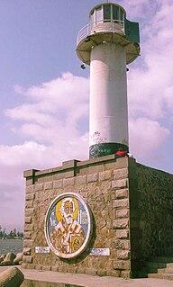 St. Nikolai, Varna