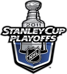 http://upload.wikimedia.org/wikipedia/en/thumb/4/4d/Stanleycup11_playoffs_Primary.jpg/220px-Stanleycup11_playoffs_Primary.jpg