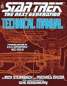Star Trek The Next Generation Technical Manual (cover).jpg