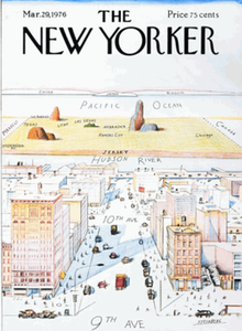 The New Yorker - Wikipedia
