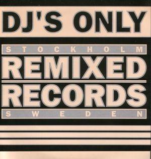 Cheiron Studios - Image: Swiz mix