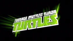 Teenage Mutant Ninja Turtles 2012 title card.png