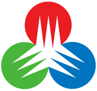 Teledifusão de Macau
