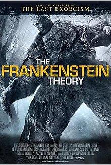 TheFrankensteinTheoryPoster.jpg