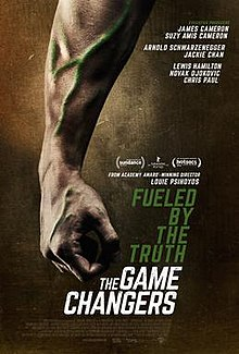 The Game Changers - poster.jpg