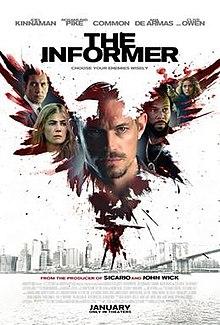 The Informer poster 2020.jpg
