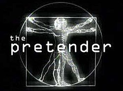 The Pretender (TV series) - Wikipedia