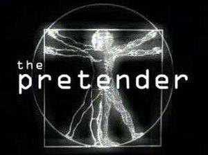 The Pretender (TV series)