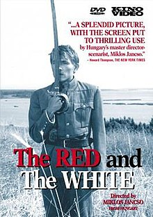 The Red and the White FilmPoster.jpeg
