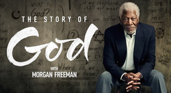 The Story of God with Morgan Freeman logo.png