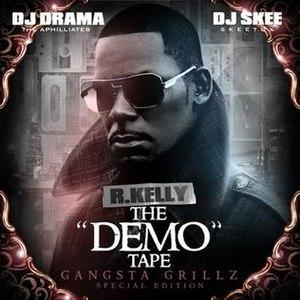 "The ""Demo"" Tape"