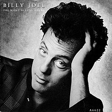 billy joel river of dreams mp3 free download