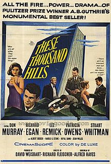These-thousand-hills-movie-poster-1959-1020205013.jpg