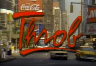 <i>Throb</i>