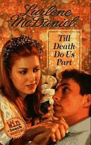 Till Death Do Us Part (McDaniel novel) - Laurel Leaf edition 1997
