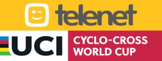 2016–17 UCI Cyclo-cross World Cup
