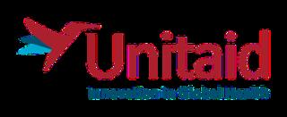 Unitaid organization