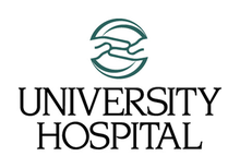 University Hospital Augusta Georgia logo.png
