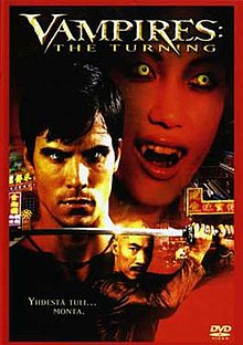Vampires -The Turning dvd cover.jpg