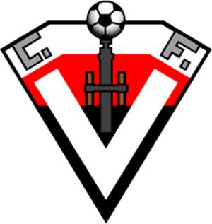 Velarde CF - Image: Velarde CF