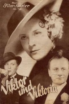 Victor and Victoria (1933 film).jpg