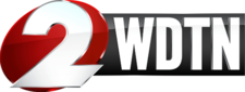 WDTN logo.png