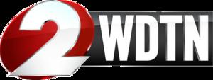 WDTN - Image: WDTN logo